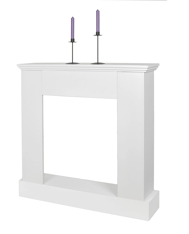 specchio barocco design. Black Bedroom Furniture Sets. Home Design Ideas