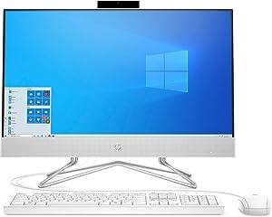 HP 24-dd0017c 23.8