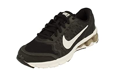 696e07626 Nike Womens Reax Run 10 Running Trainers 744414 Sneakers Shoes (US 6.5