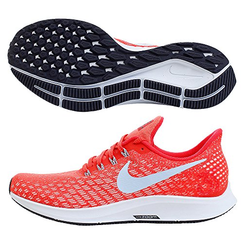 Running sail Bright Scarpe Zoom Uomo Blue Ice Pegasus 35 Air NIKE Crimson 7PgXqn