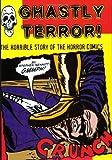 Ghastly Terror, Grant Sennitt, 1900486075