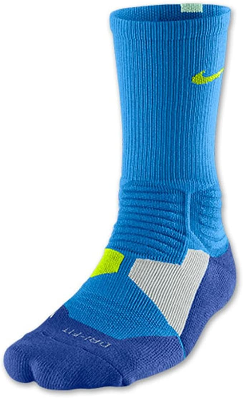 amazon nike dri fit elite socks