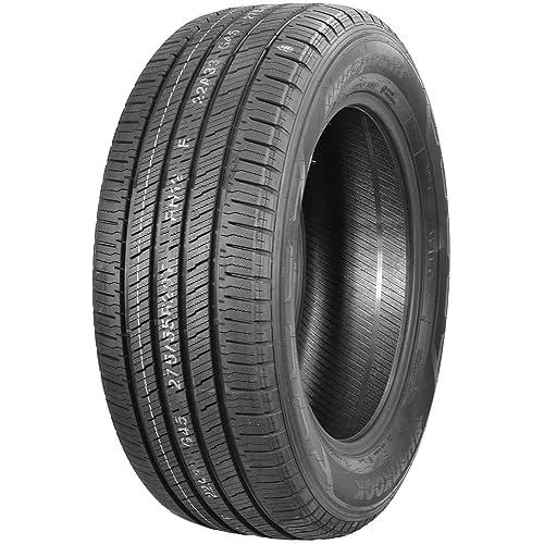 245 75r16 Truck Tires Amazon Com