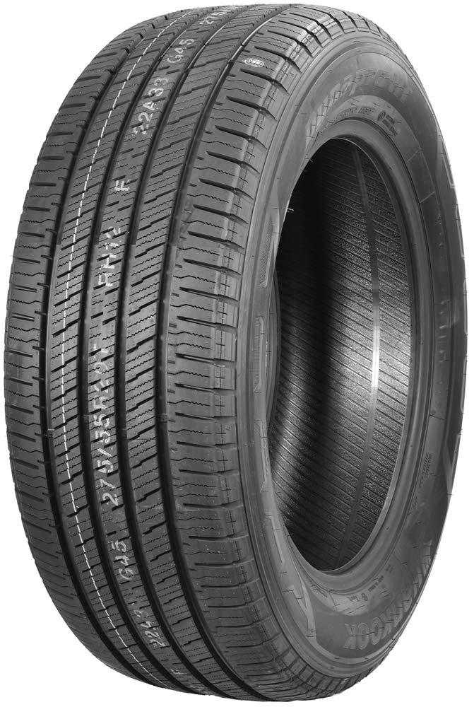 Hankook Dynapro HT RH12 All-Season Radial Tire - 245/75R16 109S