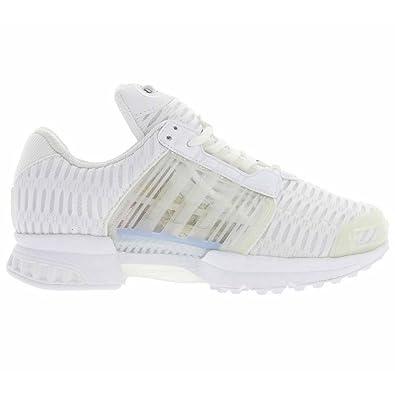 adidas Originals Climacool 1 J White Textile 35.5 EU: Amazon