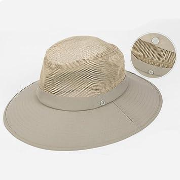 HT BEI Sombrero de Verano 7a3b61bb38a