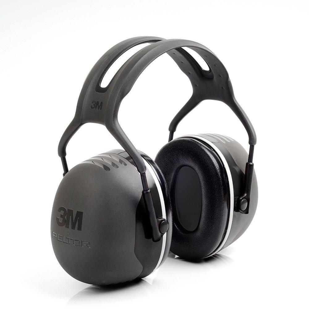 beeswift X5 A Peltor X5 Bandeau SNR 37dB 3M X5A