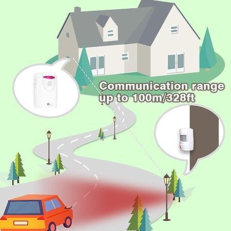wireless-driveway-alert-system