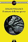 Il mistero delle tre querce (eNewton Zeroquarantanove)