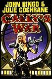 Cally's War