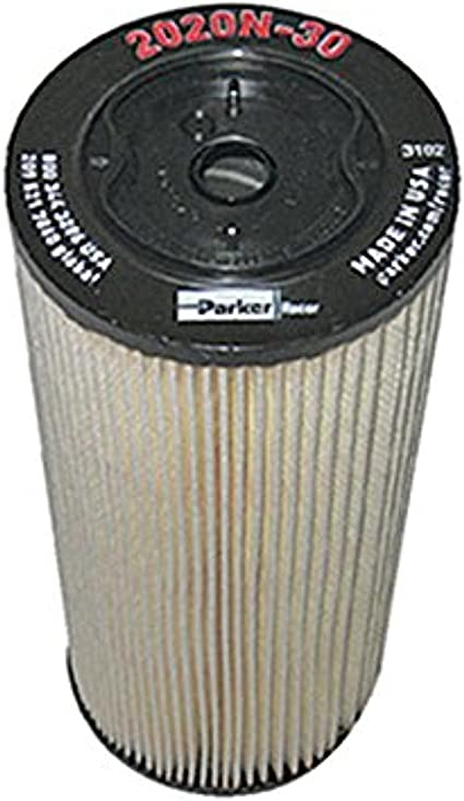 racor fuel filters p series amazon com racor 2020n 30 replacement filter element turbine  racor 2020n 30 replacement filter