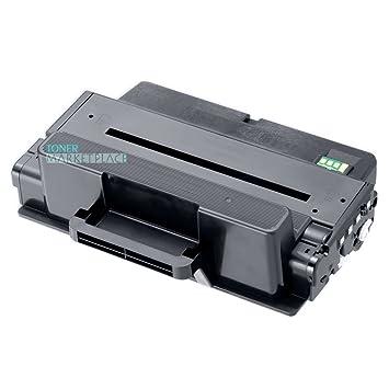 Amazon.com: Compatible Dell 593-BBBJ (8PTH4) Black Laser ...