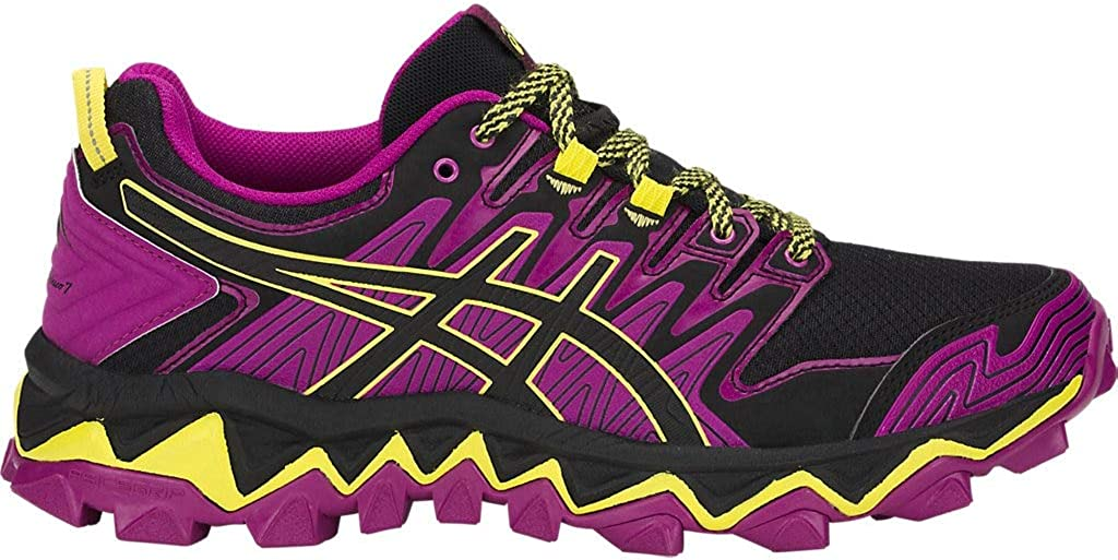ASICS Gel Fujitrabuco 7 Women s Running Shoe