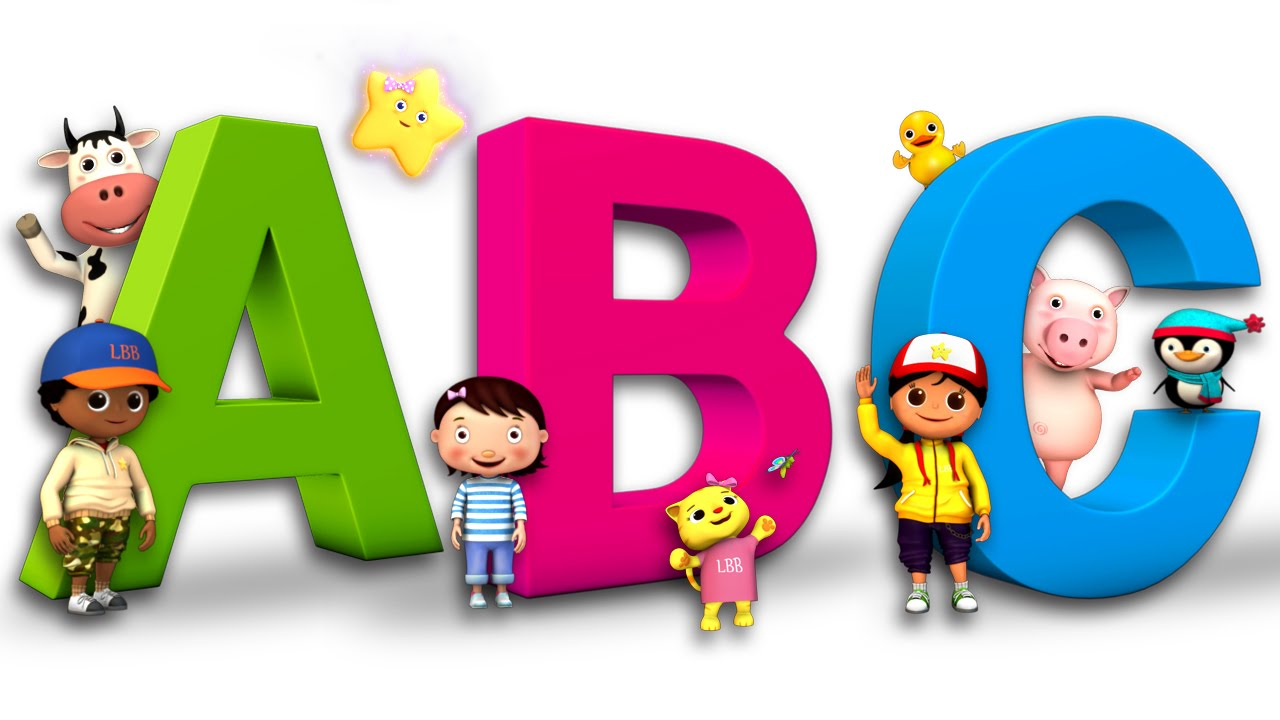 ABC Phonics Songs: Amazon.es: Appstore para Android