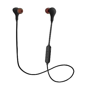 Bluetooth Auriculares Aoslen Sport IPX7 Auriculares Inalámbricos In Ear Inalámbricos con Construido en Mic Auriculares Aisladores de Ruido Estéreo para ...