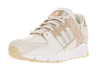 sale retailer a49e3 7e0c7 adidas Equipment Running Support Mens (Oddity Luxe Pack) in Core WhiteCore  Brown