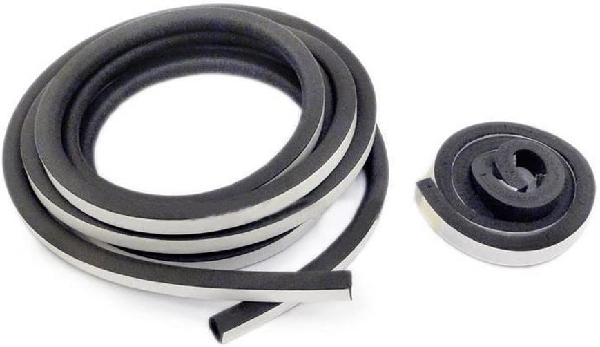 Te1219 or Rubber Ring Rings Engine Blast spares sh18 2pz Black Plate Himoto