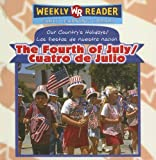 Fourth of July (Cuatro de Julio), Sheri Dean, 0836865197