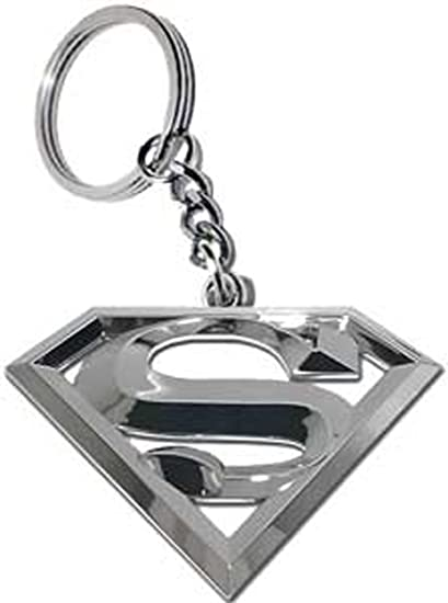 Amazon.com: Licencias Productos DC Comics Originals Superman ...
