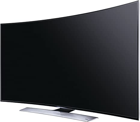 Samsung ue65hu8590 de X 164 cm ((65 Pulgadas Pantalla), TV LCD ...