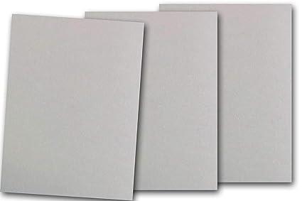 DCS Discount - Cartulina de 22 x 28 cm, 20 hojas, ideal para ...