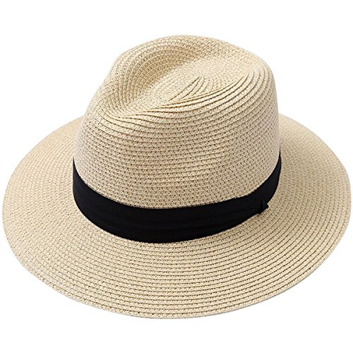 extra large mens straw hat - 6