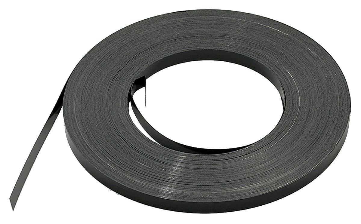 Pac Strapping Products Steel Strapping, 23 mil, 300 ft. L - 16P039