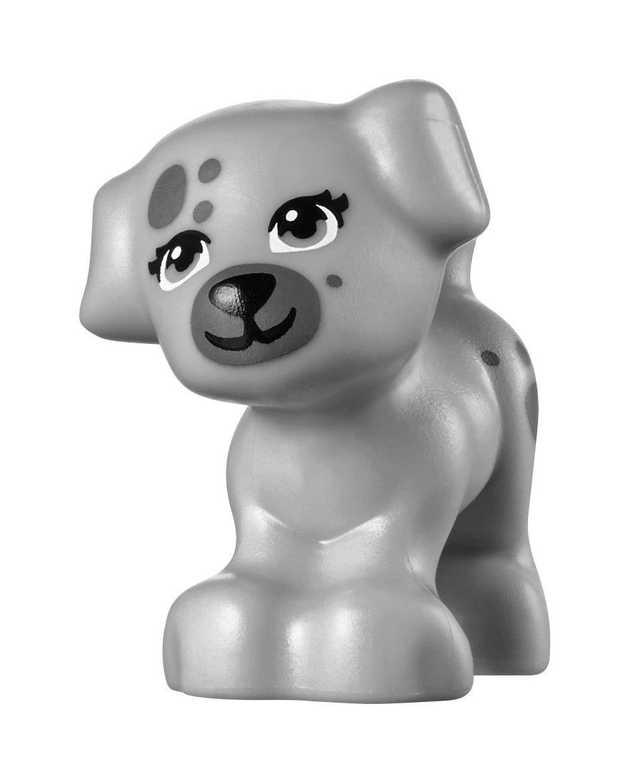 LEGO Friends Puppy Playground 41303 Building Kit 6174621