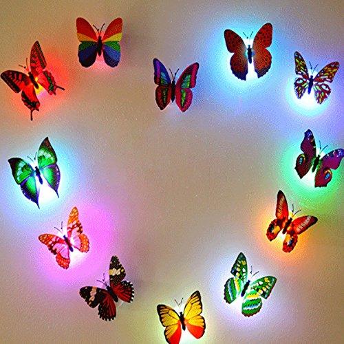Hobby Lobby Led Lights in US - 6