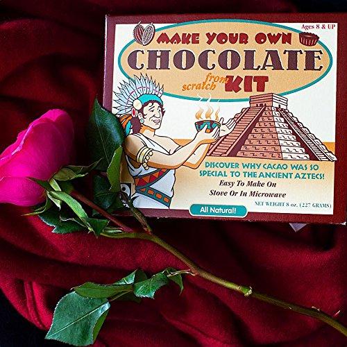Buy chocolate on amazon