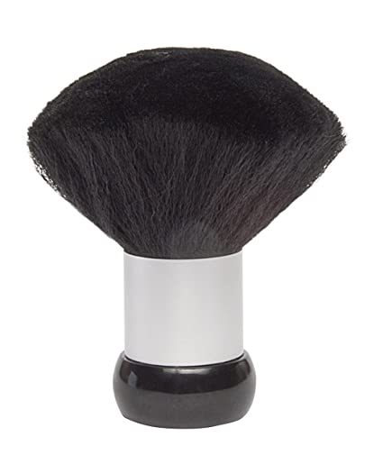 Diane Neck Duster by Diane