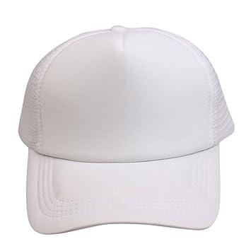 Brezeh Summer Caps 9f7212d8475c
