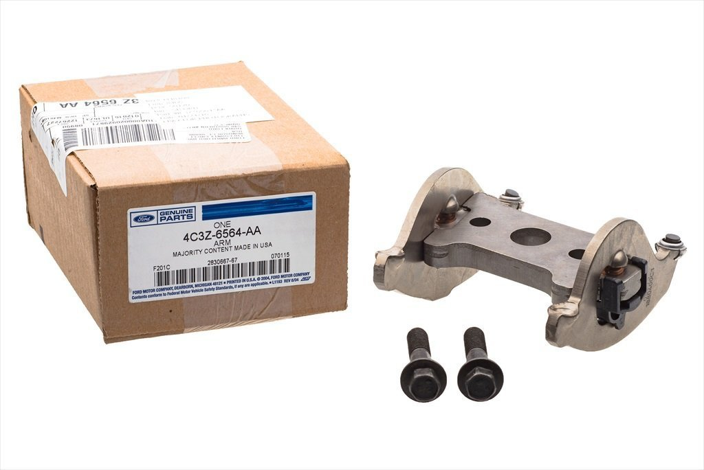 Ford 4C3Z-6564-AA - ARM ASY - VALVE ROCK