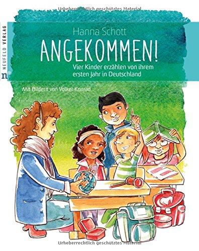 angekommen-vier-kinder-erzhlen-von-ihrem-ersten-jahr-in-deutschland