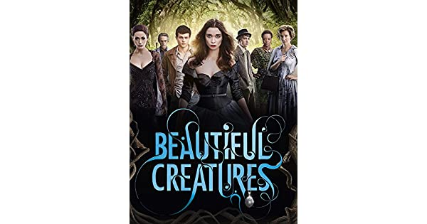 download Creature 3 full movie in hindi