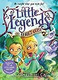 The Genie's Curse (Little Legends)