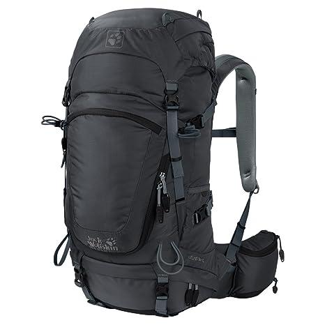 Jack Wolfskin Highland Trail 36 Wandern Outdoor Trekking