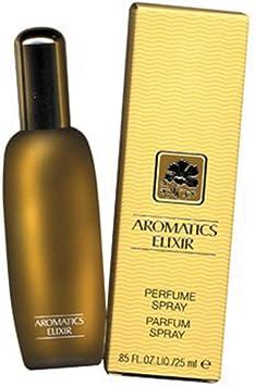 amazon profumo aromatic elixir