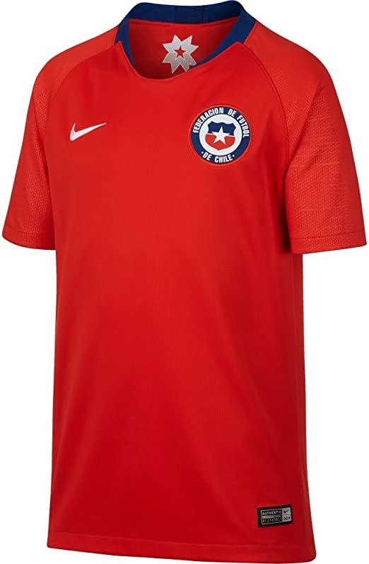 Amazon.com: Nike Youth Soccer Chile