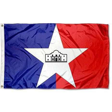 Amazon com: Sports Flags Pennants Company City of San