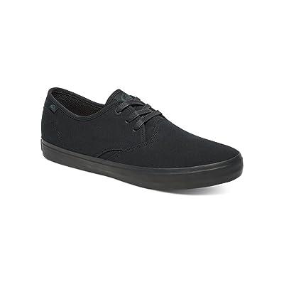 Quiksilver Men's Shorebreak Shoe: Shoes
