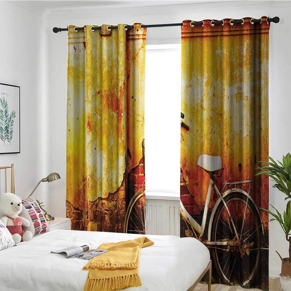 Aqua, cortina opaca con aislamiento térmico, patrón de malla con ...