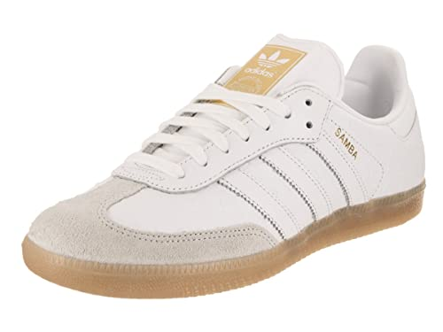 669b578183 adidas Women's Samba Originals Casual Shoe
