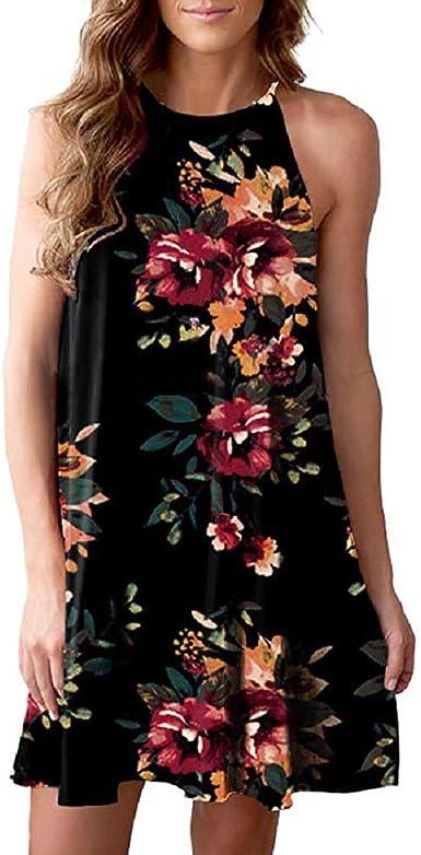 Women Summer Off Shoulder Beach Wear Lotus Wrap Long Sarong Kimono Kaftan Dress