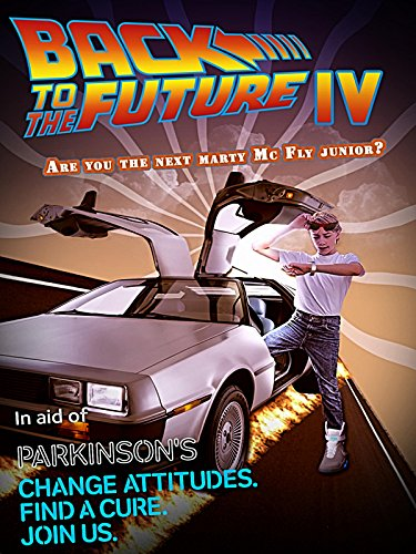 back to the future part 1 - 9