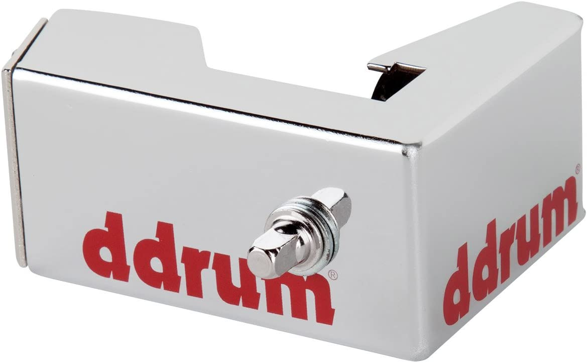 DDrum DRT Dual Transducer Tom Drum Trigger