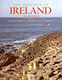img - for The Geology of Ireland: Second Edition book / textbook / text book