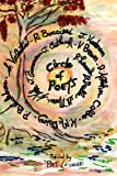 img - for Circle of Poets: 14 Contemporary Poets book / textbook / text book