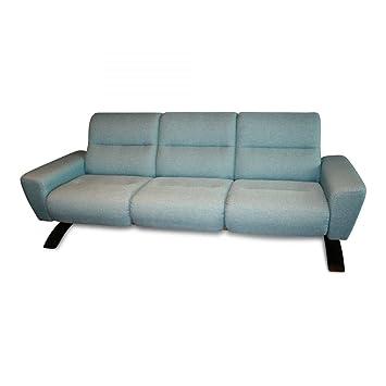 Stressless Sofa You Julia 3 Sitzer Ausstellungsstück Amazonde