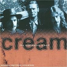 Cream - The Alternative Album (Masterplan MP 42009) by Cream (0100-01-01?